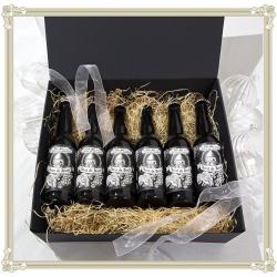 Gift box - Brut de Brute