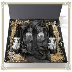Gift box - Brut de Brute...