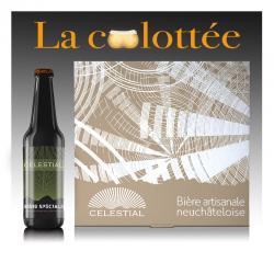 La culottée - Box of 12...