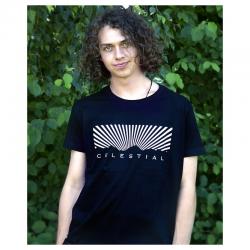 Celestial T-shirt (Men's &...