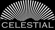 Brasserie Celestial